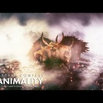 Animality Contest – Daniel Wilson | CreativeStation