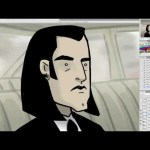 Behind The Scenes – Pulp Fiction HISHE