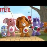 Care Bears & Cousins Trailer – A Netflix Original Series (Official Trailer)
