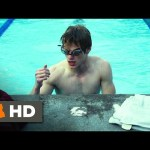 Crush (7/11) Movie CLIP – Sometimes I Just Can't Help Myself (2013) HD