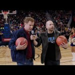"""Daddy's Home (2015) – """"Basketball Shot"""" Clip – Paramount Pictures"""