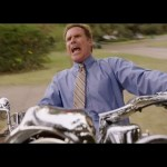 """Daddy's Home (2015) – """"Motorcycle"""" Clip – Paramount Pictures"""