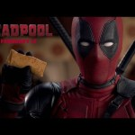 Deadpool | Experience Me in IMAX [HD] | 20th Century FOX
