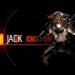 Evolve – Jack vs Goliath On Aviary | Hunt 2.0
