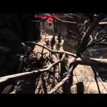 Evolve – Wraith On Armory