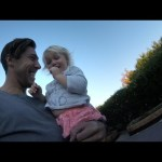 GoPro: Mikey Taylor – A Skate Dad