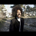 """GoPro Music: Epic """"Carol of the Bells"""" Holiday Performance"""