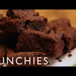 How To: Make Vegan Brownies