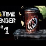 Imploding Can Crusher – TB#1