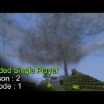 Minecraft MSP Season 2 Episode 1 – موديد سنقل بلير الموسم 2 الحلقة 1