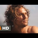 Mud (12/12) Movie CLIP – Mouth of the River (2012) HD
