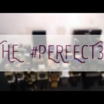 My Fragrance Collection: The #Perfect30