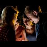 Project Almanac Movie – Official Trailer