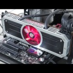 Ready for 4K? AMD Radeon R9 295X2 Review
