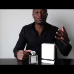 ROJA Parfums Bergamot eXtrait Fragrance Review
