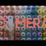 Samsung Galaxy A (2016): Camera