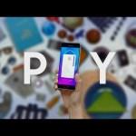 Samsung Galaxy A (2016): Samsung Pay