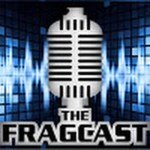 Shout Out to The Fragcast