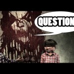 Sinister 2 Director and Cast answer YOUR Questions!  – CineFix Now