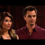 The Bold and The Beautiful – Hope For Me