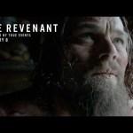 "The Revenant | SAG Nomination: ""Breathtakingly Beautiful"" [HD] | 20th Century FOX"