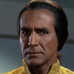 """TOS-R 1×24: """"Space Seed"""" Trailer"""