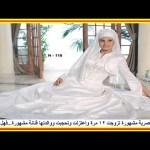 فنانة مصرية مشهورة تزوجت 12 مرة وإعتزلت وتحجبت ووالدتها فنانة مشهورة…فهل تعرفها  ؟