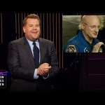 Can We Get Scott Kelly a Proper Welcome Home?