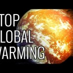 How To Stop Global Warming – EPIC HOW TO