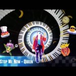 Just Dance 2017: Announce Trailer – E3 2016