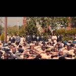 SELMA MOVIE- REVOLUTION KING