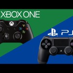 Sony OK with Cross Platform Play!? – Inside Gaming Daily