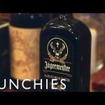 A Shot-Fueled History Lesson in Jägermeister