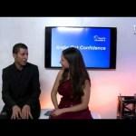 Arabs Got Talent – البث المباشر بعد الحلقة المباشرة الأولى