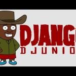 Django Djunior