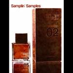 Samplin' Samples: Owari by Odin (2009)