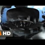 Sharknado (5/10) Movie CLIP – Shark Made Sunroof (2013) HD