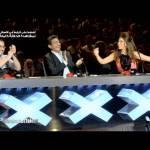Arabs Got Talent – الموسم الثالث – تجارب الأداء – شاكر الجيناوي