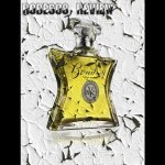 Chez Bond by Bond No. 9 Fragrance/Cologne Review (2003)