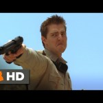 Mega Python vs. Gatoroid (1/10) Movie CLIP – Python Eggs (2011) HD