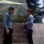 """TOS-R 3×03: """"The Paradise Syndrome"""" Trailer"""