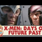 Will X-Men Days of Future Past Suck?