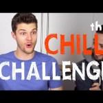 Chilli Challenge with Jim Chapman | Burger Quest ep.1