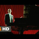 Grand Piano (6/8) Movie CLIP – Just a Puppet (2013) HD