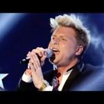 Listen to Andrew Derbyshire | Britain's Got Talent 2014