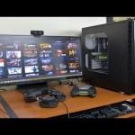 My Gaming PC Setup Tour!