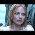 THE LEGEND OF TARZAN – Official Trailer #1 (2016) Margot Robbie Action Adventure Movie HD