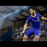 FIFA 17 – Can A Madden Fan Beat a FIFA Fan? – IGN Plays Live