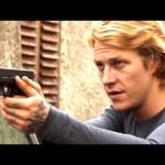 POINT BREAK B-roll Footage – Behind The Scenes (2015) Action Thriller Movie HD