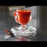 Sriracha – Homemade Sriracha Hot Chili Sauce Recipe – Rooster Sauce